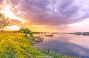 Jezero Backa Topola 015