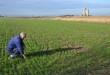 Konkurs za subvencije u agraru