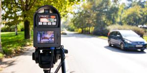 Saobraćajna-policija-radar