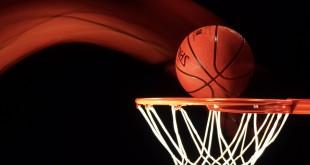 Basket liga 2015