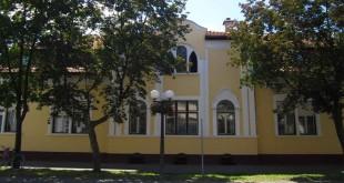 biblioteka erzebet juhas