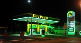 europetrol 1