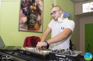 My Caffe - DJ Milic 2.10.2015.