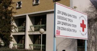 dom zdravlja dr Hadzi Janos