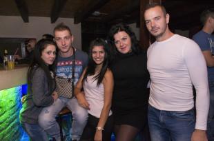 Club Rigo Bajsa