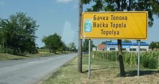 backa-topola_660x330