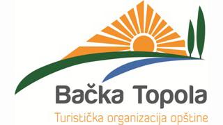 turisticka-organizacija-opstine-backa-topola