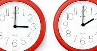 nocas-pomeranje-sata-unazad-1081437-velika