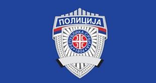 25951-policija1