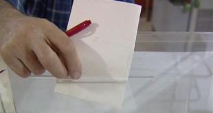 glasanje-izbori-maliidjos