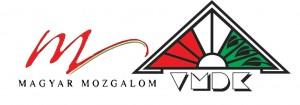 logo_mm_vmdk
