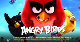 Angry-birds-620x350