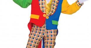 clown-armor