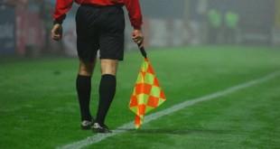 fudbalski-sudija