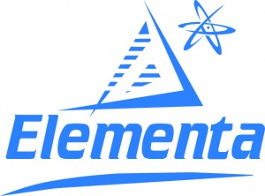 ELEMENTA_logo