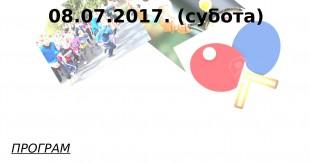 PLAKAT Proslava dana Micunovo-1