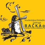 Studentsko Omladinska Zadruga Bačka 024