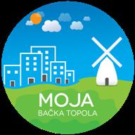 logo mbt mali