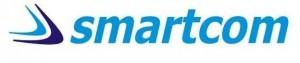 smartcomn