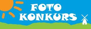 FOTO KONKURS BANER