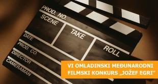 film konkurs