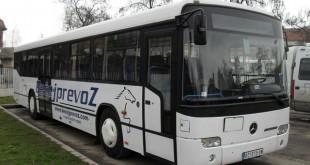 bus-bečejprevoz 1