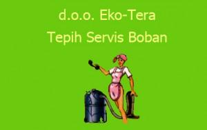 ekotera logo