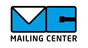 mailing cneter