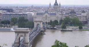 573206_budapest-957921-1280_f