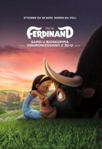 Ferdinand_223x324