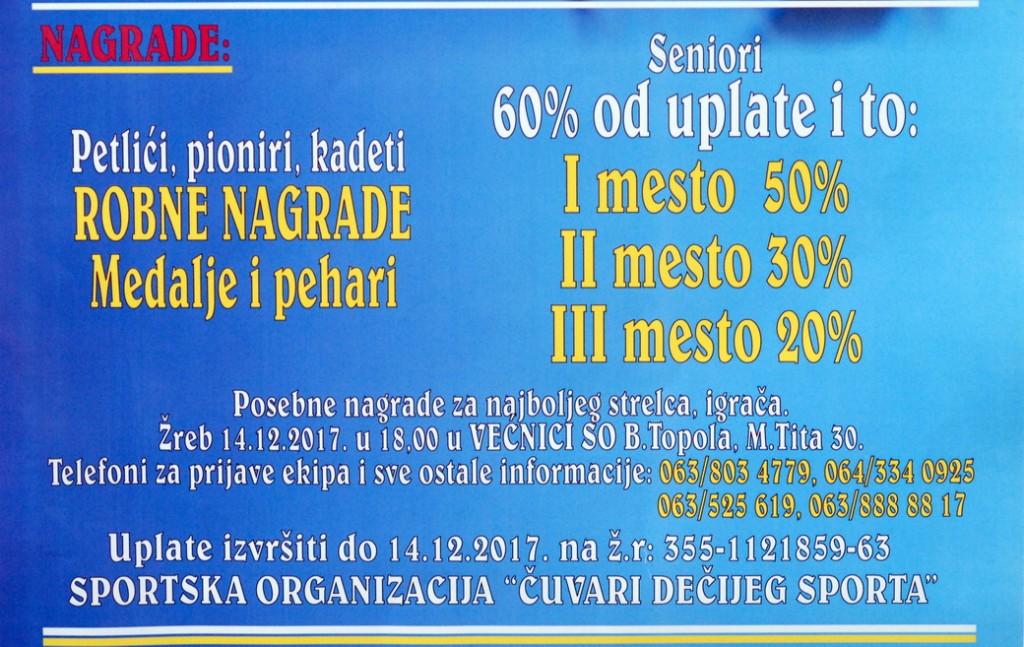 IVA_0626