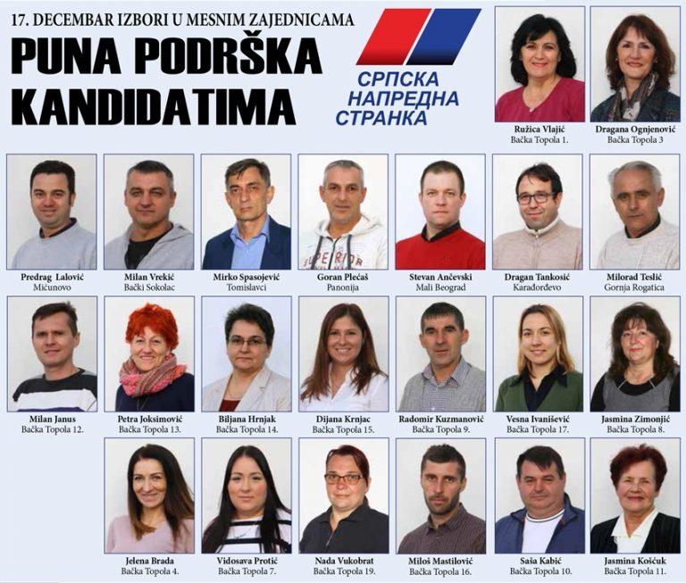 kandidati-768x653