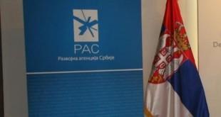1238035_razvojna-agencija-srbije-foto-fonet_ff