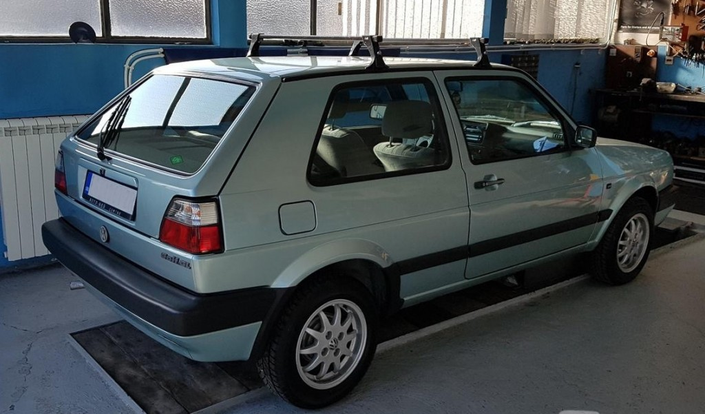 1_vw_Golf_II
