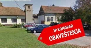 JPKOMGRAD_OBAVESTENJA