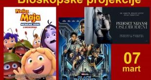 bioskopska