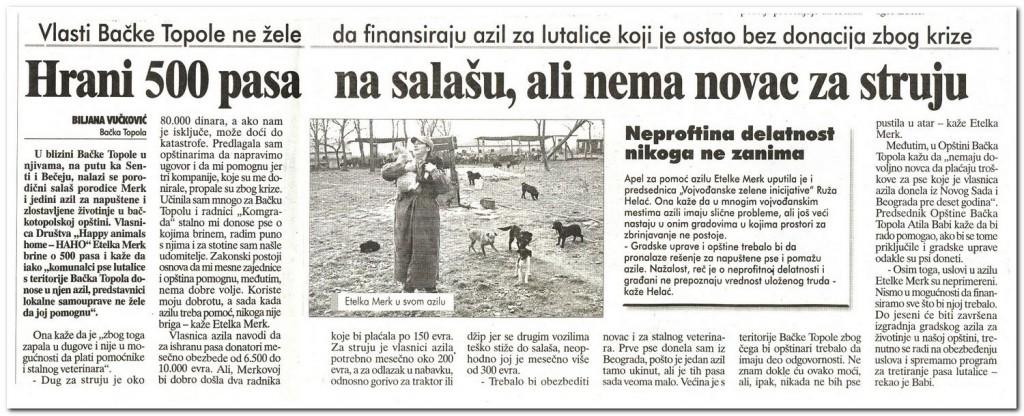novinski-tekstovi_001