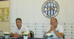 fudbalska akademija