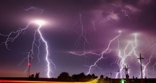 Slovenija-munja-grom-oluja