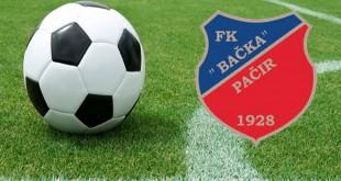 fudbalska-lopta 2