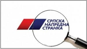sns-logo-11-620x350
