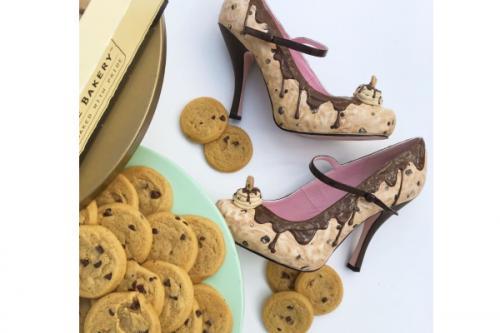 neverovatne-cipele-inspirisane-najlepsim-desertima (11)