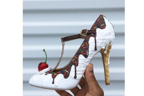 neverovatne-cipele-inspirisane-najlepsim-desertima (12)