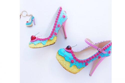 neverovatne-cipele-inspirisane-najlepsim-desertima (13)