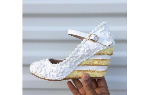 neverovatne-cipele-inspirisane-najlepsim-desertima (15)