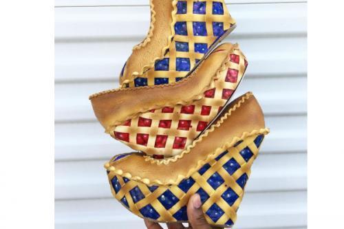 neverovatne-cipele-inspirisane-najlepsim-desertima (16)