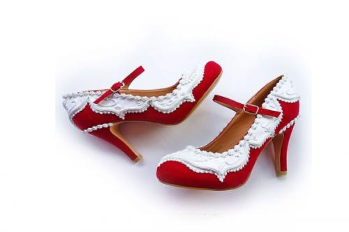 neverovatne-cipele-inspirisane-najlepsim-desertima (17)