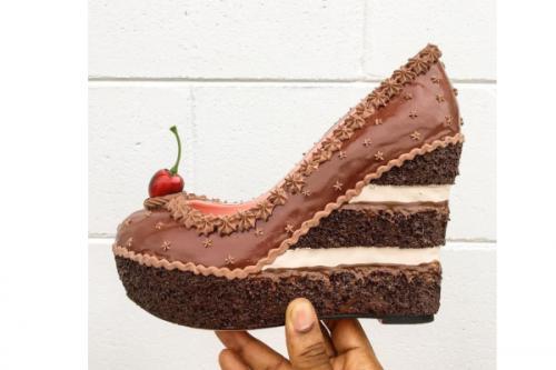 neverovatne-cipele-inspirisane-najlepsim-desertima (2)
