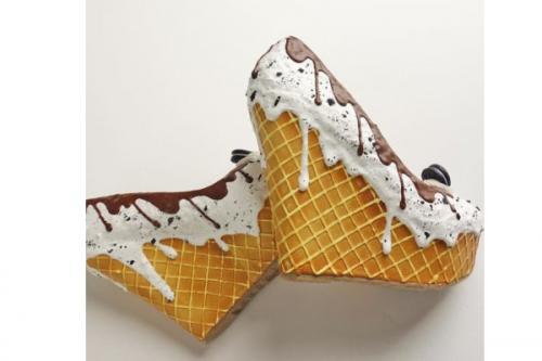 neverovatne-cipele-inspirisane-najlepsim-desertima (3)