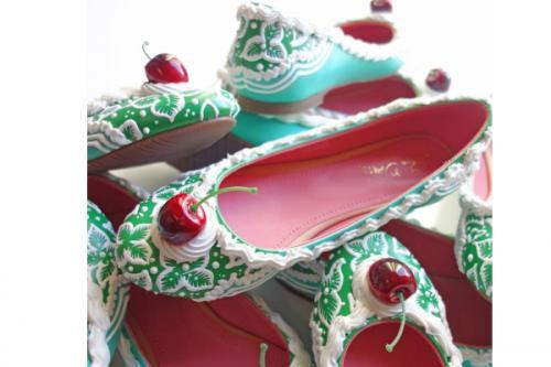 neverovatne-cipele-inspirisane-najlepsim-desertima (4)